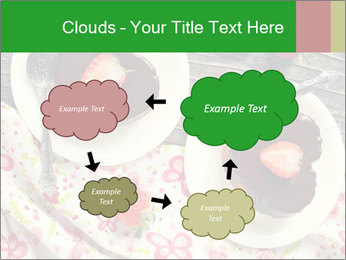 0000077755 PowerPoint Template - Slide 72