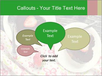 0000077755 PowerPoint Template - Slide 73