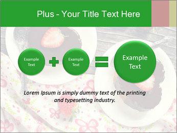 0000077755 PowerPoint Template - Slide 75