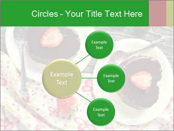 0000077755 PowerPoint Template - Slide 79