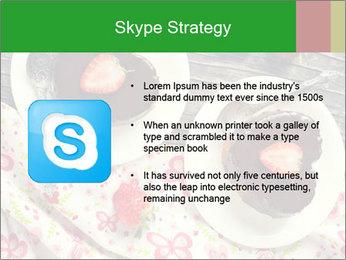 0000077755 PowerPoint Template - Slide 8