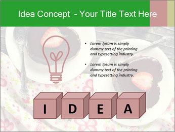 0000077755 PowerPoint Template - Slide 80