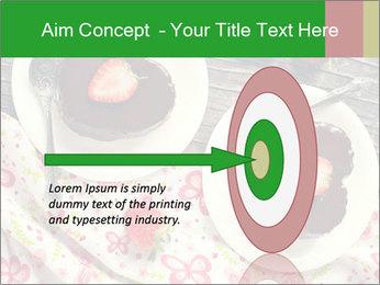 0000077755 PowerPoint Template - Slide 83
