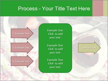 0000077755 PowerPoint Template - Slide 85