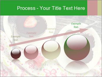 0000077755 PowerPoint Template - Slide 87