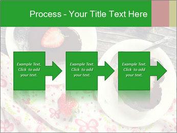 0000077755 PowerPoint Template - Slide 88
