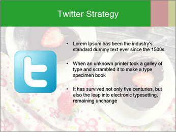 0000077755 PowerPoint Template - Slide 9