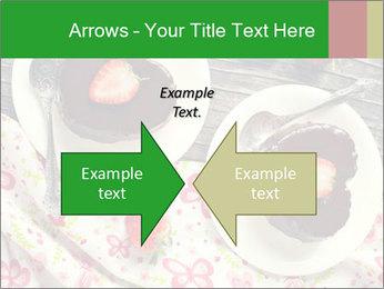 0000077755 PowerPoint Template - Slide 90