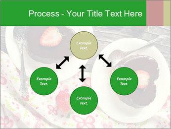 0000077755 PowerPoint Template - Slide 91