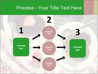 0000077755 PowerPoint Template - Slide 92