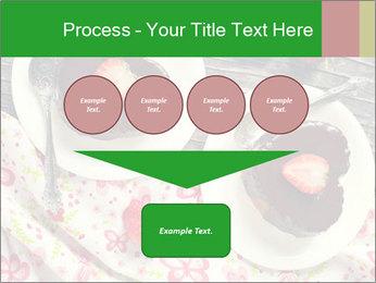 0000077755 PowerPoint Template - Slide 93