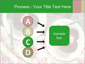 0000077755 PowerPoint Template - Slide 94