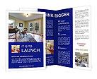 0000077756 Brochure Template