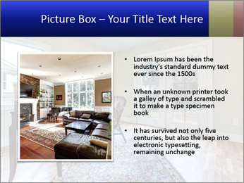 0000077756 PowerPoint Template - Slide 13