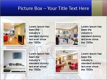 0000077756 PowerPoint Template - Slide 14
