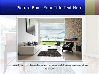 0000077756 PowerPoint Template - Slide 15
