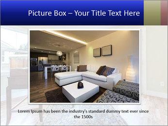 0000077756 PowerPoint Template - Slide 16