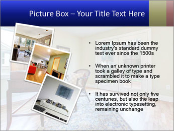 0000077756 PowerPoint Template - Slide 17