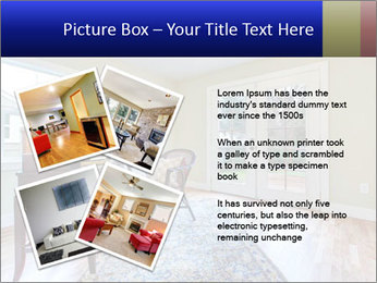 0000077756 PowerPoint Template - Slide 23