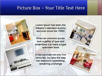 0000077756 PowerPoint Template - Slide 24
