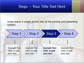 0000077756 PowerPoint Template - Slide 4