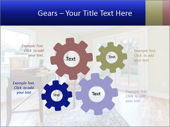 0000077756 PowerPoint Template - Slide 47