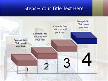 0000077756 PowerPoint Template - Slide 64