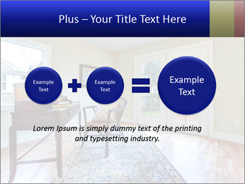 0000077756 PowerPoint Template - Slide 75
