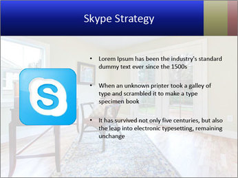 0000077756 PowerPoint Template - Slide 8