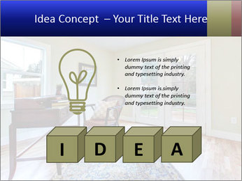 0000077756 PowerPoint Template - Slide 80