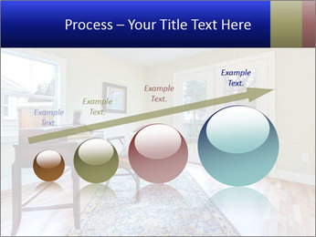0000077756 PowerPoint Template - Slide 87