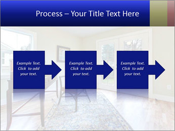 0000077756 PowerPoint Template - Slide 88