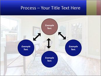 0000077756 PowerPoint Template - Slide 91