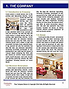 0000077756 Word Template - Page 3