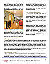 0000077756 Word Template - Page 4