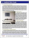 0000077756 Word Template - Page 8