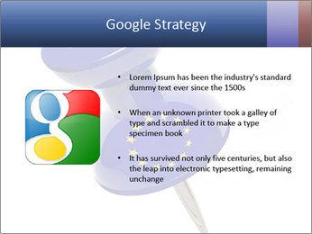 0000077757 PowerPoint Templates - Slide 10