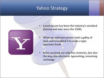 0000077757 PowerPoint Template - Slide 11