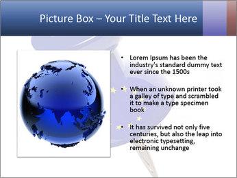 0000077757 PowerPoint Template - Slide 13