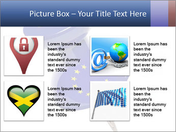 0000077757 PowerPoint Templates - Slide 14