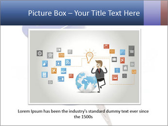 0000077757 PowerPoint Templates - Slide 15