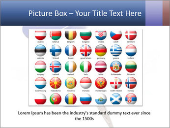 0000077757 PowerPoint Templates - Slide 16