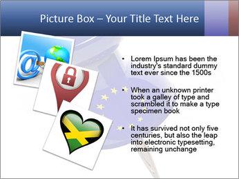 0000077757 PowerPoint Template - Slide 17