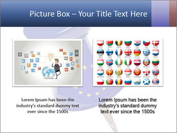 0000077757 PowerPoint Templates - Slide 18