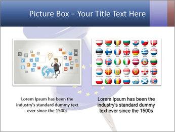 0000077757 PowerPoint Template - Slide 18