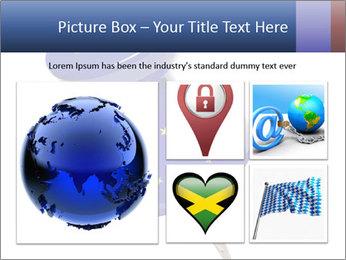 0000077757 PowerPoint Template - Slide 19
