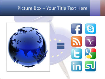 0000077757 PowerPoint Templates - Slide 21