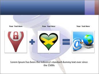 0000077757 PowerPoint Template - Slide 22
