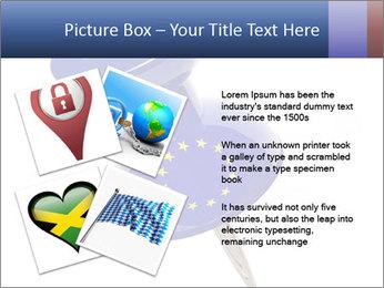 0000077757 PowerPoint Template - Slide 23