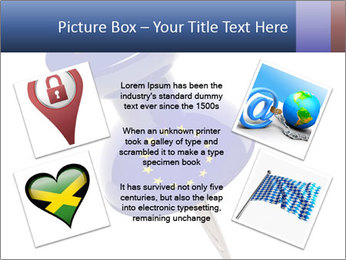 0000077757 PowerPoint Templates - Slide 24